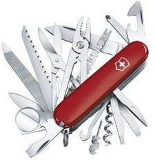 Swiss-Army-Champ-pocket-knife