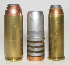 700-grain-500-smith-&-wesson