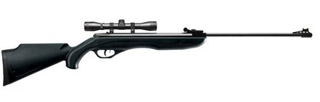 Crosman Phantom Air Rifle