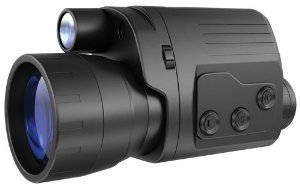 Pulsar-Digital-Night-Vision-rifle-scope