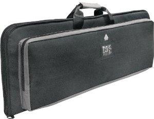 UTG Covert Homeland Security Gun Case