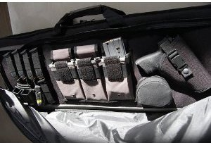 UTG Covert Homeland Security Gun Case1
