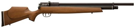 Benjamin Marauder rifle wood stock
