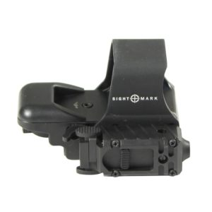 sightmark-ultra-dual-shot-pro-spec-nv-3