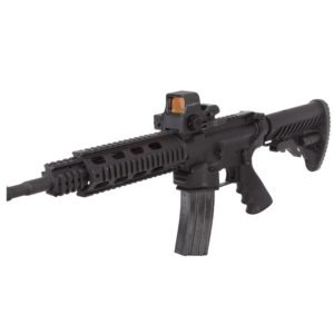 sightmark-ultra-dual-shot-pro-spec-nv-5