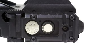 sightmark-ultra-dual-shot-pro-spec-nv-batteries