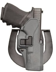 Blackhawk-Serpa-Holster