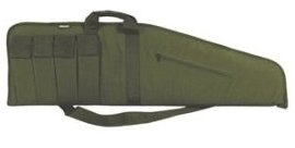 Bulldog-assault-rifle-case