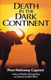 Death-in-the-dark-continent