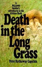 Death-in-the-Long-Grass
