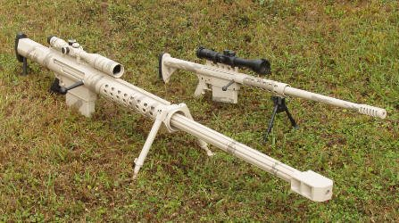 20mm-vs-50-bmg-anzio