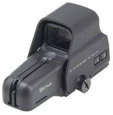 eotech-516-holographic-sight