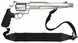 Smith-and-wesson-500