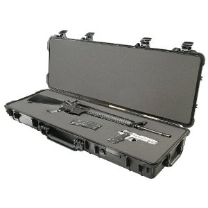 Pelican-assault-rifle-case