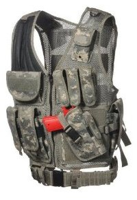 UAG-Tactical-ACU-Assault-Vest