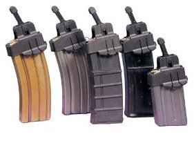 AR-15-magazine-speed-loader