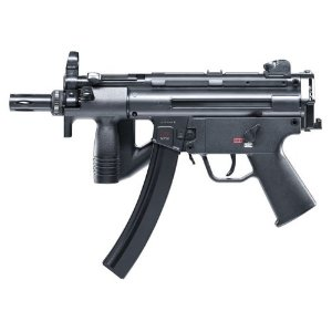 Umarex-HK-MP5-BB-Gun