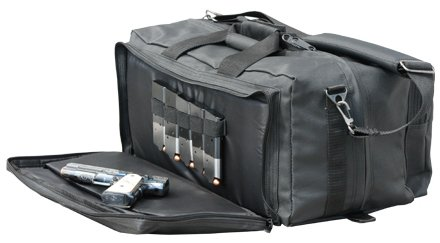 Galati Super Range Bag