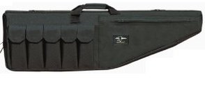 Galati assault rifle case
