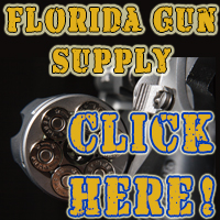 Florida Gun Supply