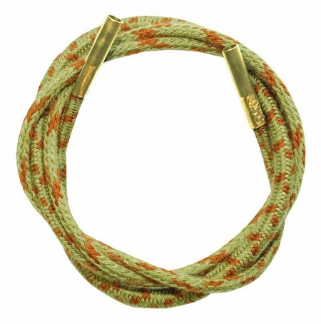 Otis Ripcord 22 cal bore cleaner
