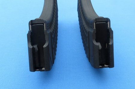 Toth Tool AK47 mags