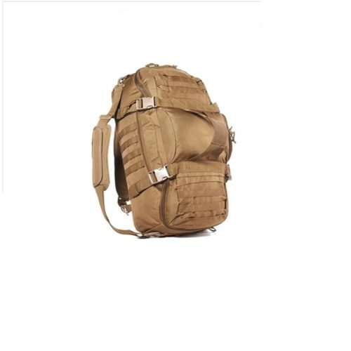 yukon-outfitters-mg-5076e-bug-out-bag
