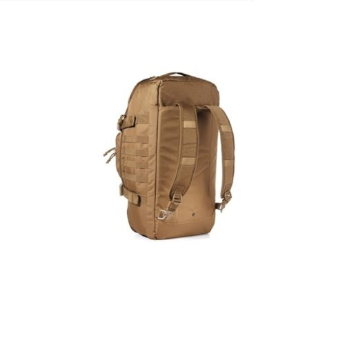yukon-outfitters-mg-5076e-bug-out-bag-back