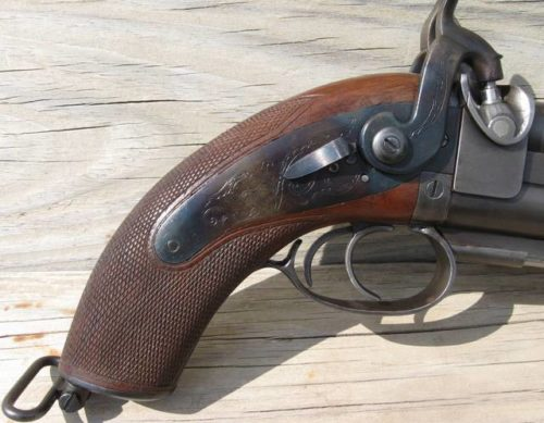 16-bore-double-barrel-howdah-pistol-2