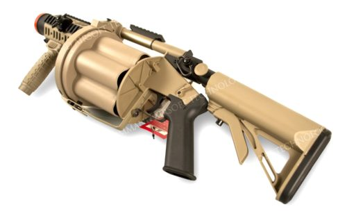 airsoft-ics-grenade-launcher-2