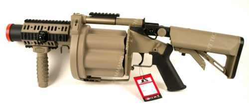 airsoft-ics-grenade-launcher